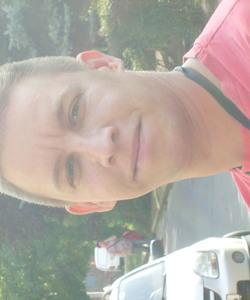 vancouver társkereső edző