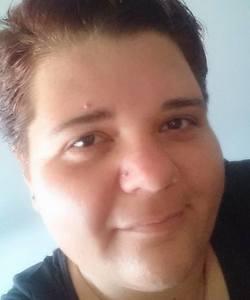 jó profilkép társkereső Asexual társkereső oldalak uk