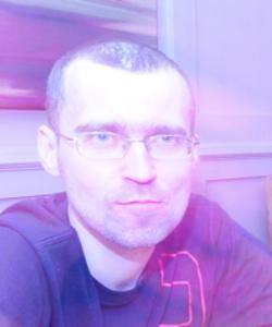 Randivonal ❤ Harald - társkereső Near Frankfurt - 57 éves - férfi ()