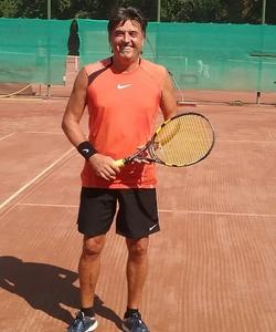 tenisz társkereső)