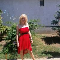 Prémiumtárskereső.hu - Mária - társkereső Hatvan - 56 éves nő ()