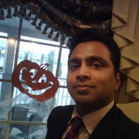 legjobb társkereső szálloda Lahore-ban