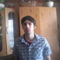őrült társkereső képek minta randevú profil férfi