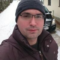 társkereső szoftverfejlesztő