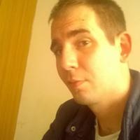 houston társkereső személyes társkereső