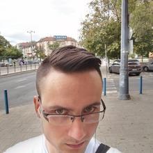 Magyarország társkereső